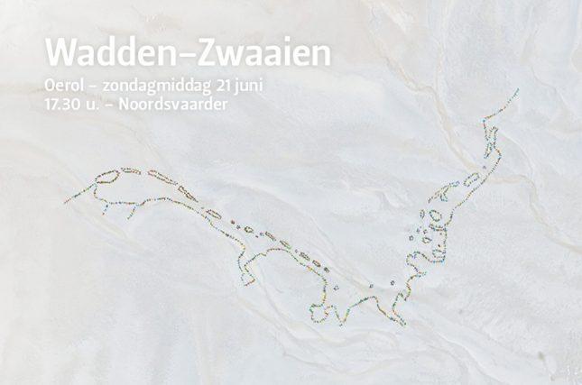 Wadden-Zwaaien-titelpag1