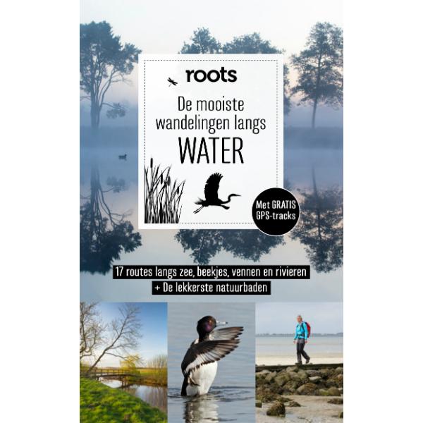 Waterwandelingenboek_600x600