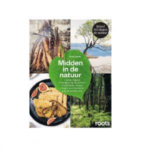 Roots 365x Midden in de Natuur