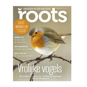Roots editie 2-2017