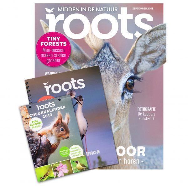 abo-roots-kalenderagenda