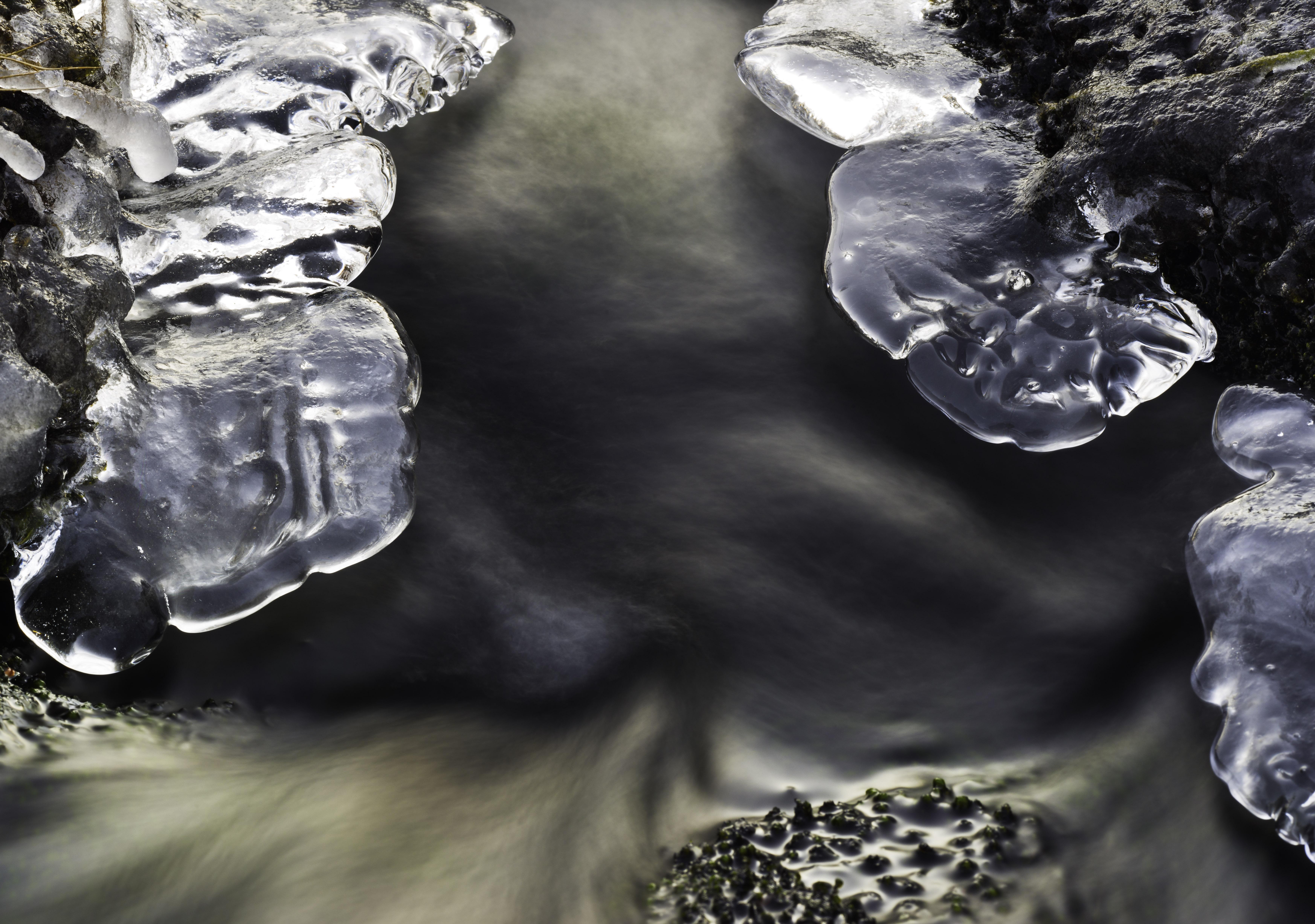 BKUR-003-watermacro