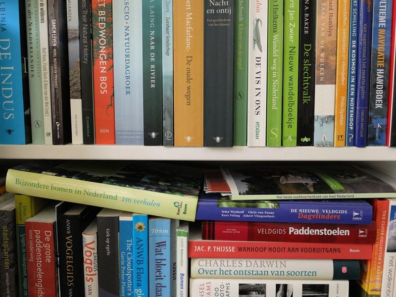 boeken_web