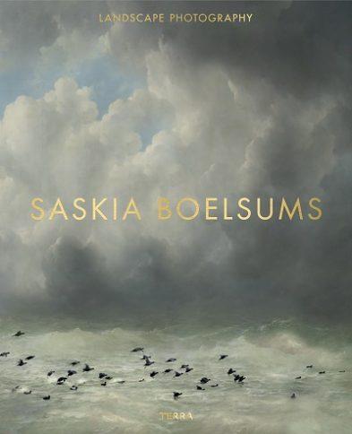 Saskia Boelsums