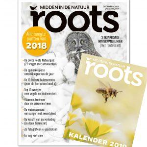 cover-roots-12-jaarkalender2019