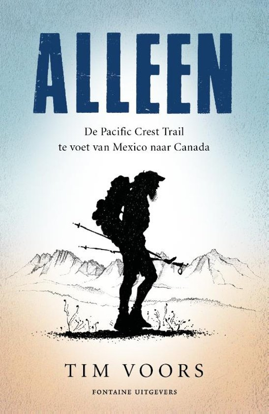 cover_Alleen