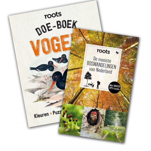 doeboek_boswandeling_cover