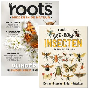 doeboek insecten 600x600