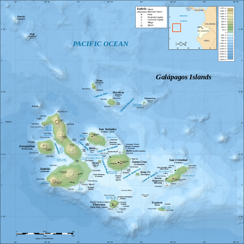 Galapagos_Islands_topographic
