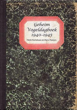Geheim_Vogeldagboek