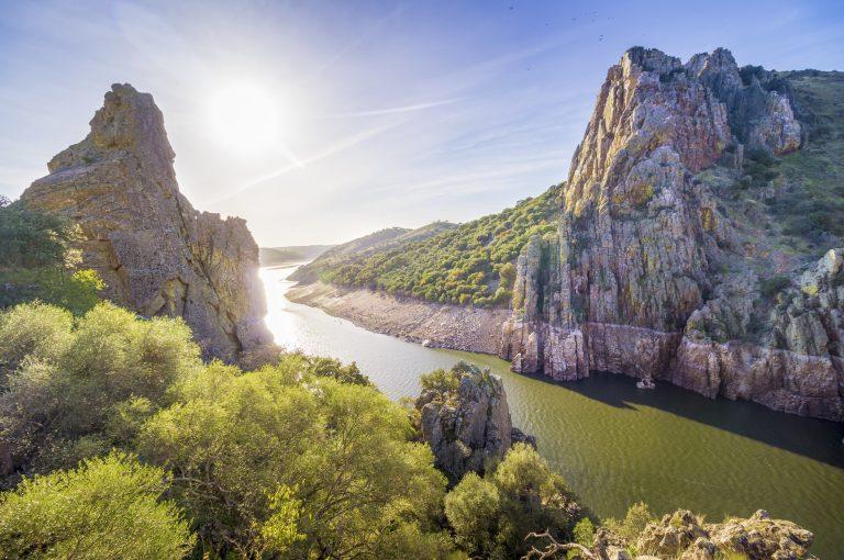 Ga je mee met Roots naar Extremadura?
