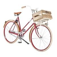Roetz fietsen