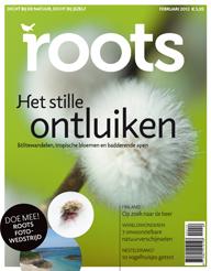 De nieuwe Roots is uit!