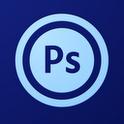 Photoshop voor je telefoon en Ipad