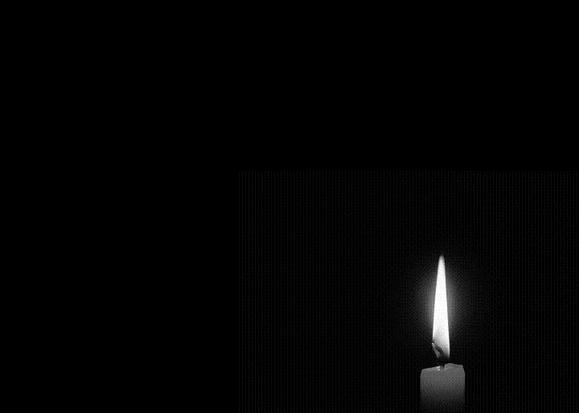 Zaterdagavond 30 maart gaat het licht uit: Earth Hour