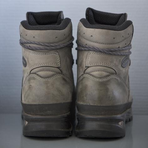 Gezocht: mooie verhalen over rugzakken en wandelschoenen