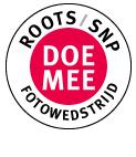 Superprijzen in de Roots / SNP fotowedstrijd