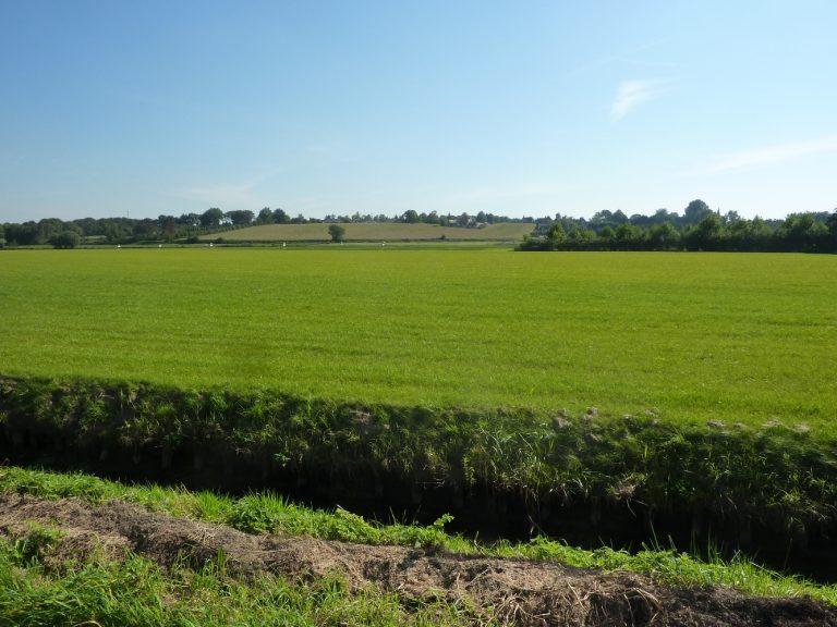 Brabantse Wal is wandelroute van het jaar