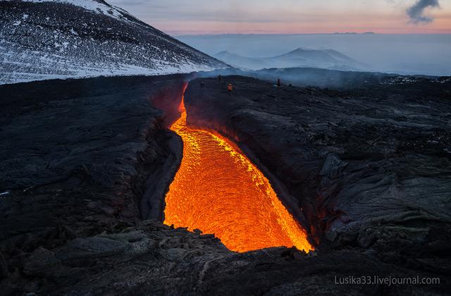 volcano-5