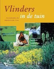 Win een vlinderboek!