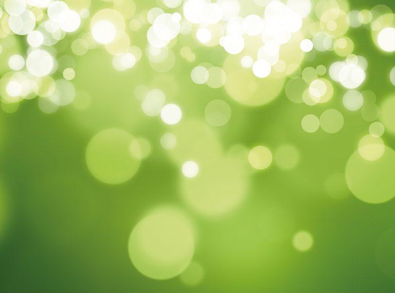 Doe eens een dagje groen