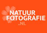 natuurfotografie_logo