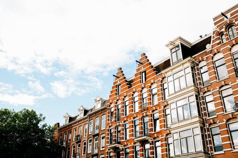 Expeditie Groen: Het Wilde Noorden van Amsterdam