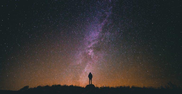 Sterren kijken: hoogtepunten aan de hemel in september