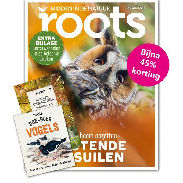 roots-abonnement-boeken2