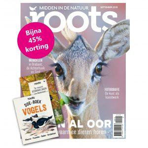 roots-abonnementboeken