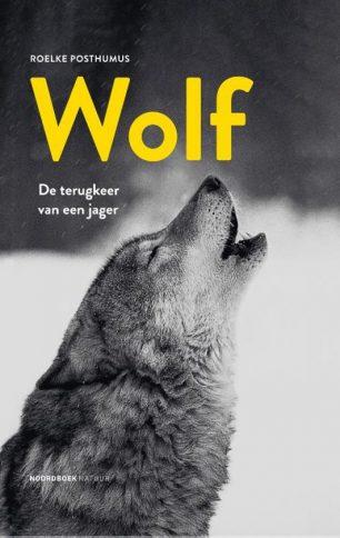 wolvenzone