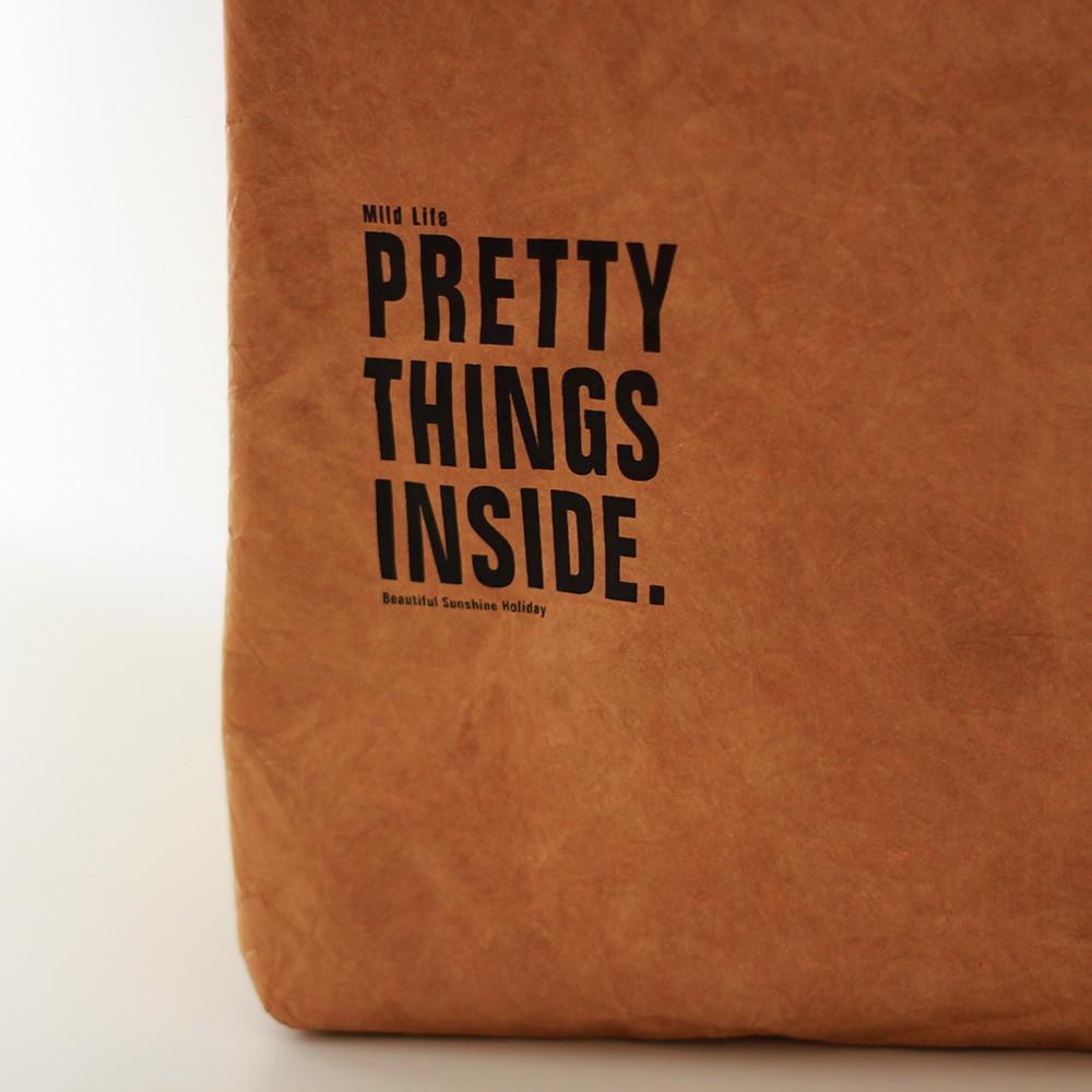 حقيبة لانش بوكس لحفظ الحرارة والبرودة حقيبة لحفظ الطعام حافظات للطعام