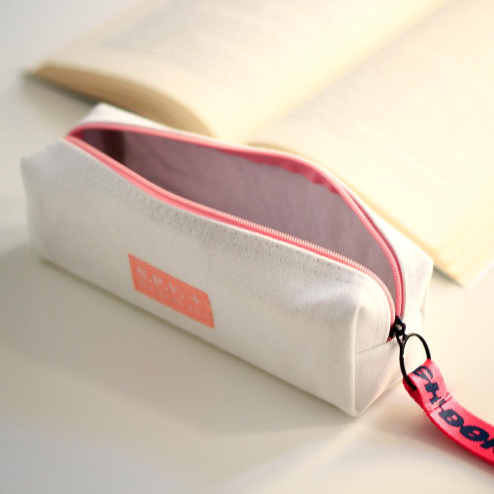 مقلمة مقلمات أدوات مدرسية أدوات مكتبية سنة دراسية العودة للمدارس