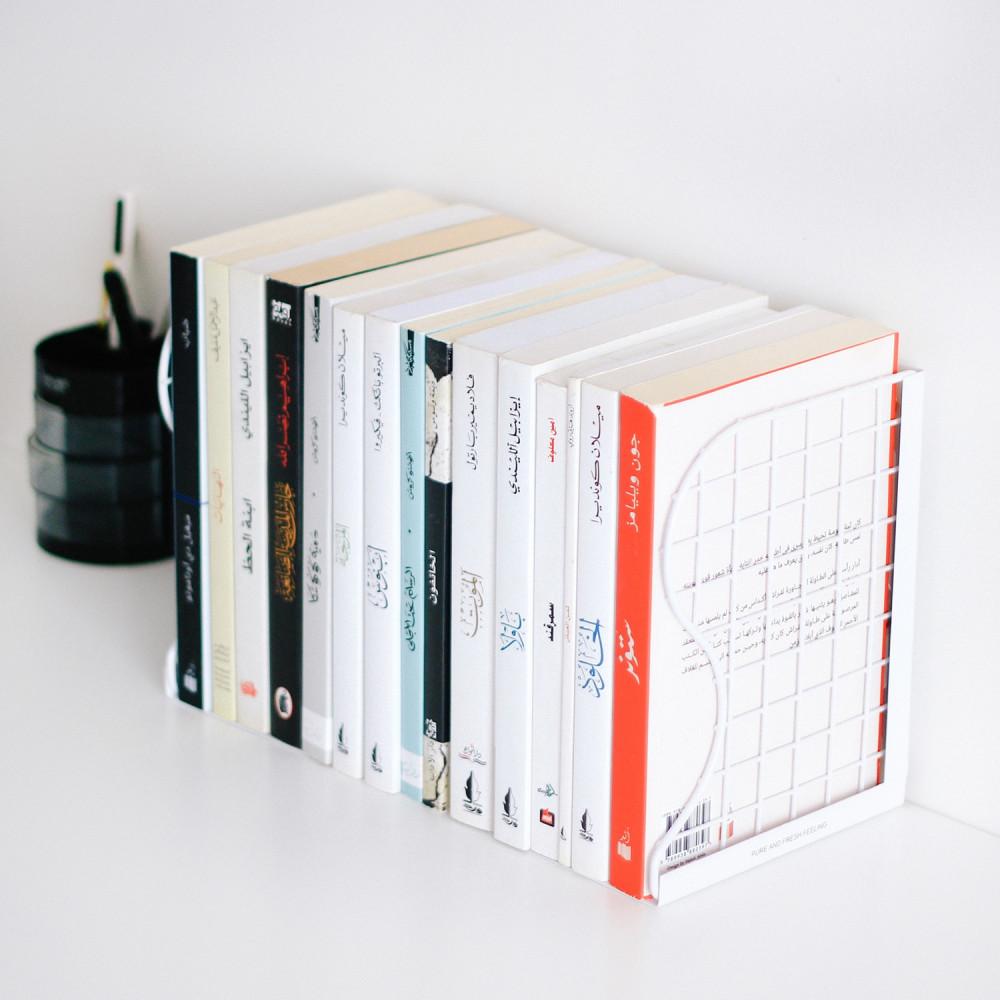 حامل كتب سنادات الكتب حامل كتاب أفضل سعر ديكور مكتبة ديكور كتب مكتب
