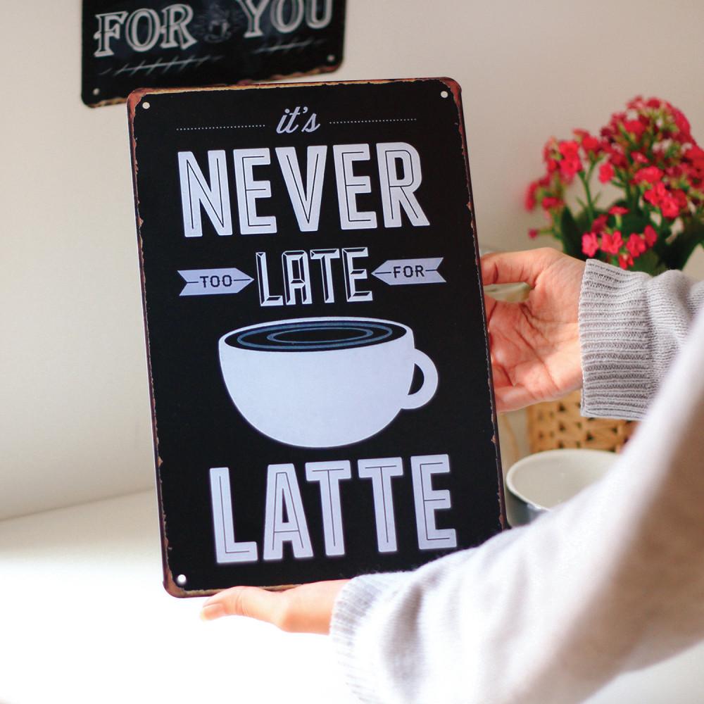 لوحات ركن القهوة عشاق القهوة أفكار  لتصميم ركن القهوة في منزلك ديكور ا