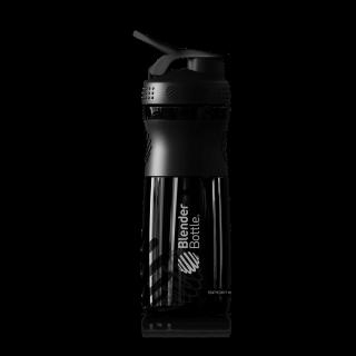 شيكر بلندر بوتل blender bottle shaker