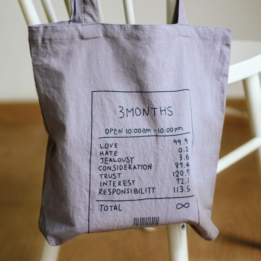 حقيبة قماش سميك حقائب سفر قماش أفضل حقيبة حقائب حقيبة جامعة مدرسة