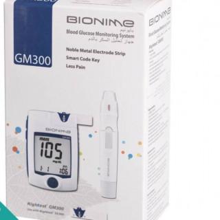 046c70071 اجهزة قياس السكري - عالم الصحة والجمال