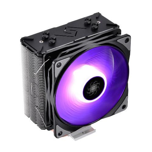 تجميعه intel i5 9600k) RTX 2060 Game tech )
