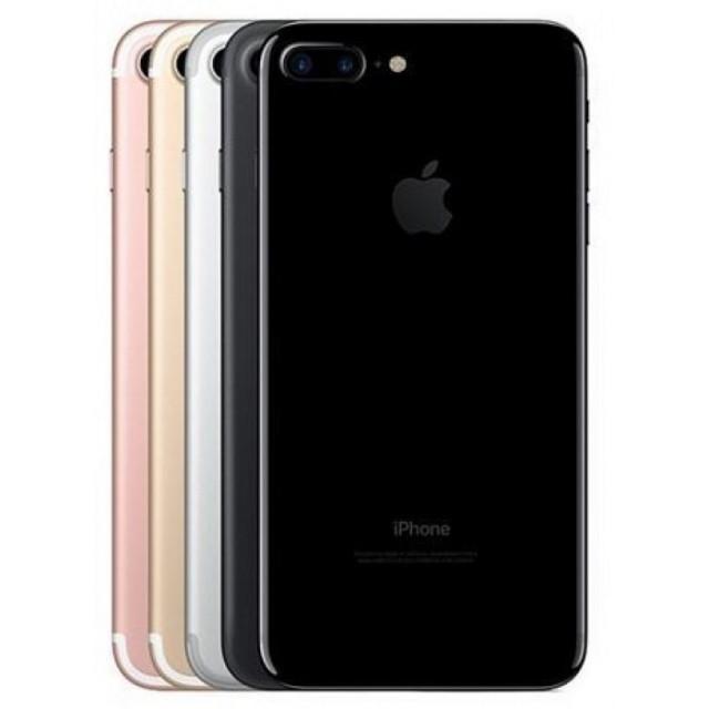 8e0599425 iPhone 7 Plus - 128GB جميع الالوان - سوق تك | Souq Tech