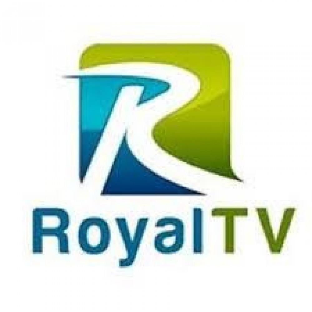 اشتراك IPTV مدة ستة اشهر - iptvksa