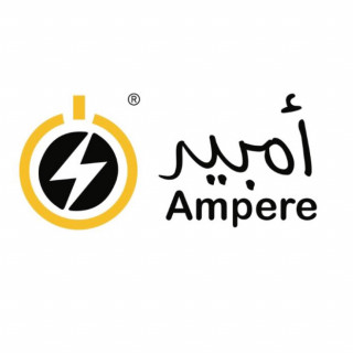 Ampere Store