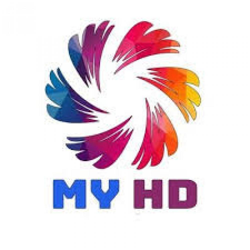 True IPTV- اشتراك ترو مدة 6 اشهر قنوات و مكتبة افلام - iptvksa