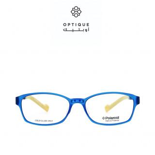 5b0849c29 نظارة أطفال بولارويد طبية Polaroid k 013