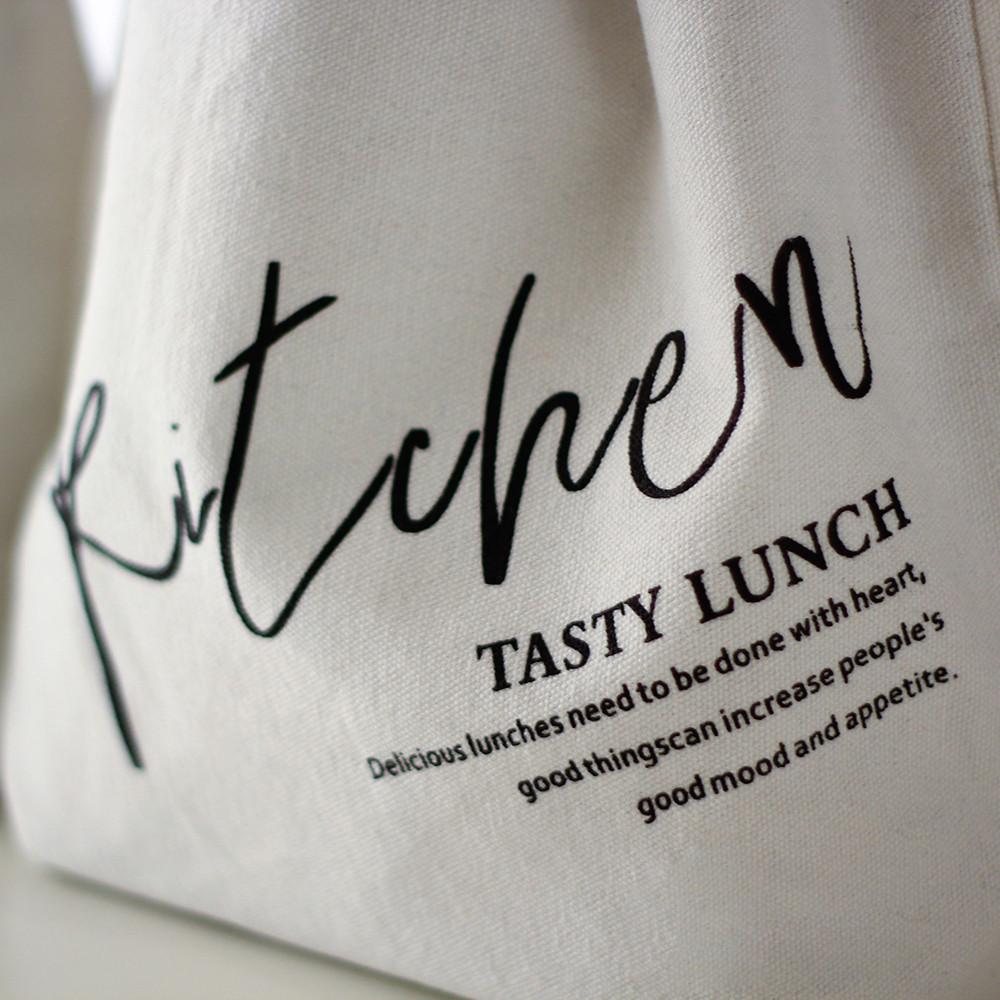 صندوق غداء بنتو لانش بوكس أفضل صندوق غداء مقسم غداء صحي حقيبة الوجبات