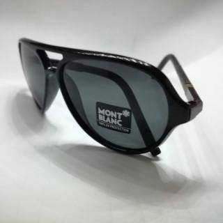 b8c158c03 نظارات شمسية - متجر رائد