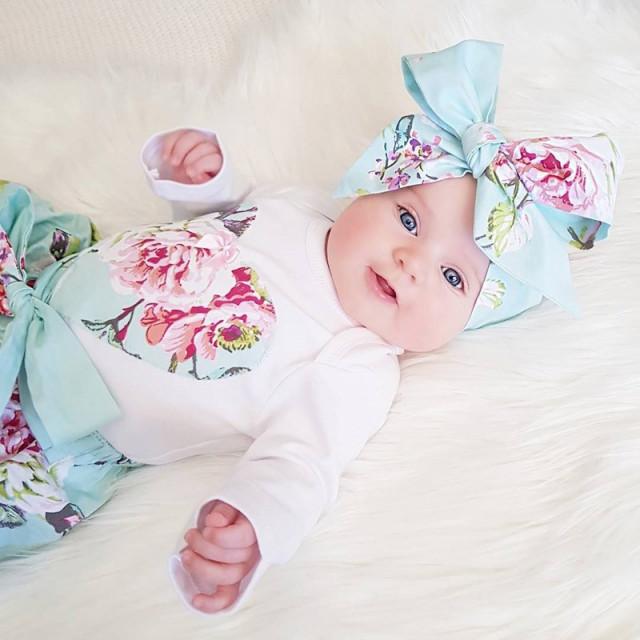 ملابس طفل حديثي الولادة للبنا 35df1d0ac Blogdoktersobri Com