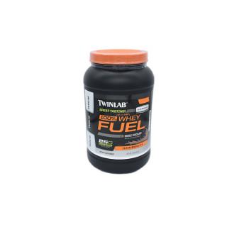 واي بروتين 100% فيول (٢ رطل)