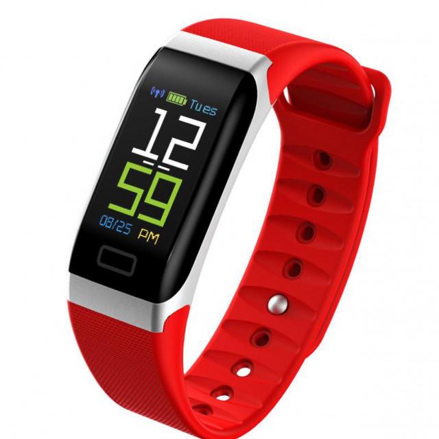 dc137507e ساعة ذكية (سمارت) من L8STAR (الاصدار الجديد والمحدث) - Ampere Store