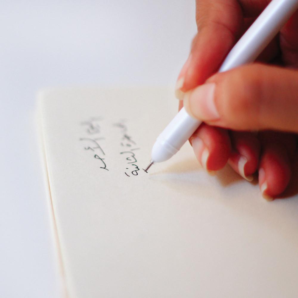 قلم كتابة قلم جل قلم مدرسة أقللام جامعة قلم هدية قرطاسية مكتبة كتب